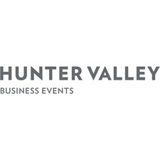 Hunter Valley Business Events