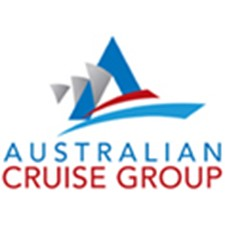Australian Cruise Group