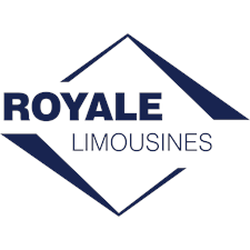Royale Limousines