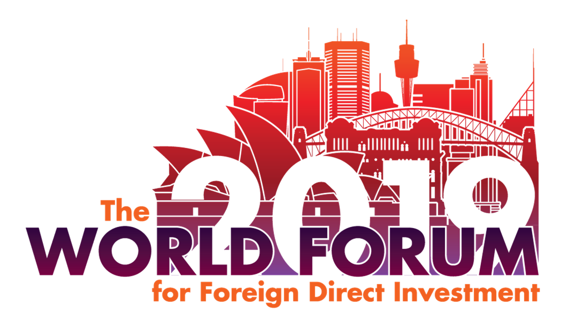 World Investment Forum opens in Sydney