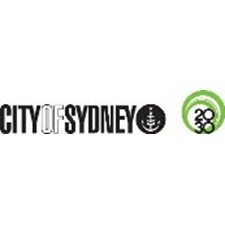 City of Sydney Venues